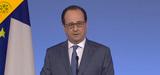 Conférence environnementale : François Hollande tente de (re)verdir son image