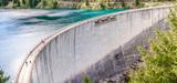 Une ordonnance clarifie le régime juridique applicable aux concessions hydroélectriques