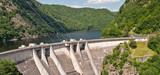Concessions hydroélectriques : le décret tente de lever les doutes sur la mise en concurrence