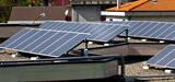 Le photovoltaïque, un élément de réponse durable à la demande d'électricité selon l'Ademe