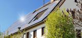 Autoconsommation photovoltaïque : tour d'horizon des différents dispositifs de soutien dans le monde