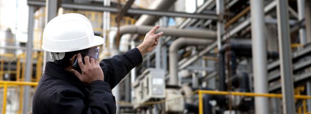 Ségolène Royal fixe les priorités de l'inspection des installations classées pour 2016