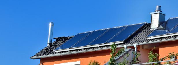 Photovoltaïque : quelle autoconsommation pour les particuliers ?