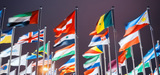 La prochaine conférence climatique se prépare à Bonn