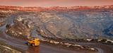 Terres rares : faire face à la pénurie grâce à l'écoconception et des mines responsables
