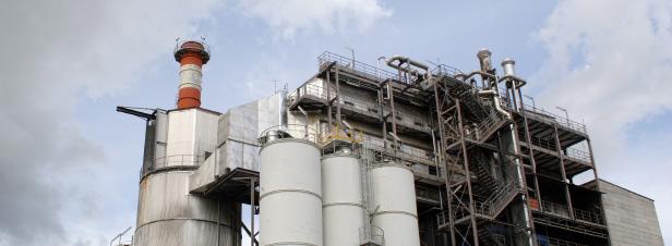 Déchets : le cadre règlementaire des combustibles solides de récupération est fixé