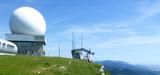 Eoliennes : le refus d'un opérateur de radar peut être attaqué devant le juge administratif