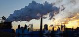 Cash Investigation : Ségolène Royal demande le retrait du charbon d'Engie