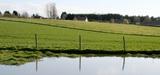 Pollution de l'eau : les pistes pour réduire les impacts de l'agriculture