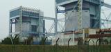 Saint-Laurent-des-Eaux : l'illégalité des rejets de plutonium dans la Loire n'est pas manifeste