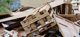 """CSR : la réglementation fixe des seuils de polluants """"relativement élevés"""""""