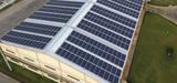 ICPE : un arrêté renforce l'encadrement des risques liés aux équipements photovoltaïques