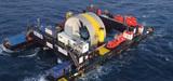 Energies marines: le point sur les appels à projets en cours et à venir