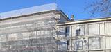 Rénovation : une obligation d'isolation à partir du 1<sup>er</sup> janvier 2017