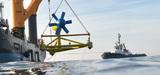 Energies marines : le marché accélère
