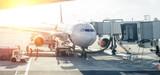 L'Autorité de contrôle des nuisances aéroportuaires tire à boulets rouges sur le ministère de l'Environnement
