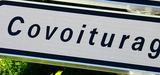 Covoiturage : le nombre de passagers par véhicule doit progresser pour réduire l'impact environnemental
