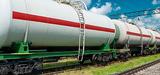 Un rapport officiel révèle la faiblesse du contrôle des transports ferroviaires de marchandises dangereuses