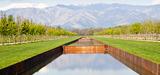 Le Sénat souhaite dédiaboliser la construction de barrages et l'irrigation