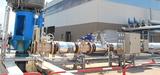Géothermie profonde : inauguration de la première centrale thermique
