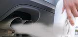 """La technologie diesel, outil """"incontournable"""" de la transition énergétique, selon le Sénat"""