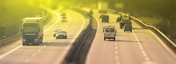 La région Ile-de-France lance une prime à la conversion des véhicules utilitaires