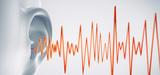 Le bruit coûte au moins 57 milliards d'euros par an à la France