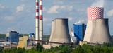Prix plancher et corridor carbone : les économistes du climat sont sceptiques