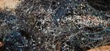 Sortie du statut de déchet : retours positifs des filières du recyclage
