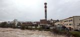 Les industries à risque étaient-elles vraiment prêtes à affronter la crue de la Seine ?