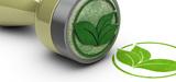 Les consommateurs feraient confiance à l'affichage environnemental obligatoire