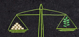 Le principe de non-régression du droit de l'environnement est désormais inscrit dans la loi