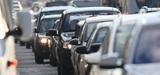 Plan anti-pollution : l'Etat a publié l'arrêté de classification des véhicules