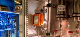 Hydrogène : la start-up Areva H2Gen lance la première usine d'électrolyseurs en France