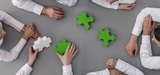 Investissements d'avenir : 1,37 milliard d'euros manquent à l'appel pour la transition écologique