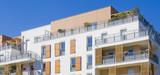 Les bâtiments performants peuvent bénéficier d'un bonus de constructibilité