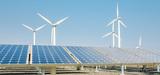 100% renouvelables : l'Ademe juge ses scénarios favorables à la croissance et l'emploi