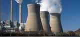 Le Gouvernement limite la sous-traitance à trois niveaux dans le domaine nucléaire