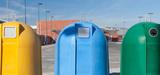 Collecte sélective des déchets : l'Ademe présente ses recommandations