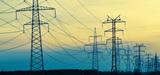 Energie : comment le Gouvernement compte respecter la loi de transition énergétique