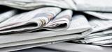 REP papiers : les conditions de la contribution en nature de la presse sont fixées
