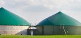 France Biométhane part en croisade pour développer la filière
