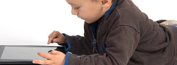 Effets des radiofréquences sur les enfants : l'Anses préconise de revoir la réglementation