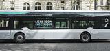 La définition des véhicules à faibles émissions en consultation