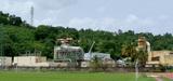 Centrale géothermique de Bouillante : le BRGM passe la main