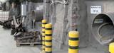 Enfouissement des déchets radioactifs : l'Assemblée vote pour Cigéo