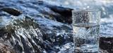 Captages d'eau potable : leur protection nécessite de jouer collectif