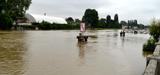 L'Ile-de-France tire les premières leçons de la crue de la Seine