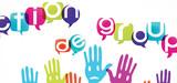 Les associations agréées vont pouvoir exercer des actions de groupe environnementales