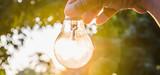La consommation électrique française amorce une baisse durable